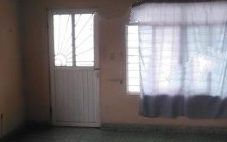 Foto de casa en venta en, san pedro, san pedro garza garcía, nuevo león, 1793666 no 02