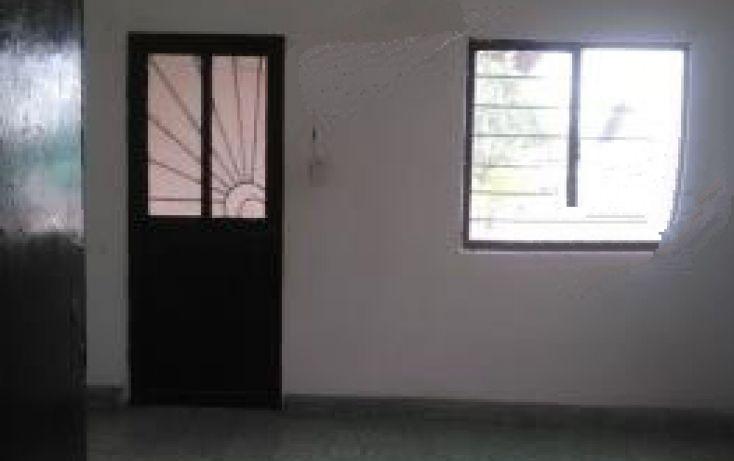 Foto de casa en venta en, san pedro, san pedro garza garcía, nuevo león, 1793666 no 03