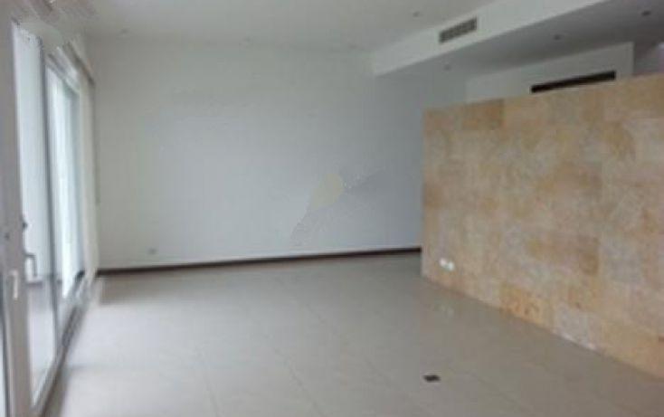 Foto de casa en renta en, san pedro, san pedro garza garcía, nuevo león, 1816858 no 02