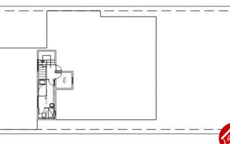 Foto de casa en venta en, san pedro, san pedro garza garcía, nuevo león, 1853332 no 04