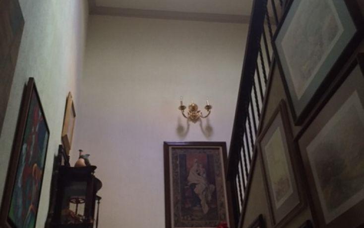 Foto de casa en venta en, san pedro, san pedro garza garcía, nuevo león, 1927884 no 12