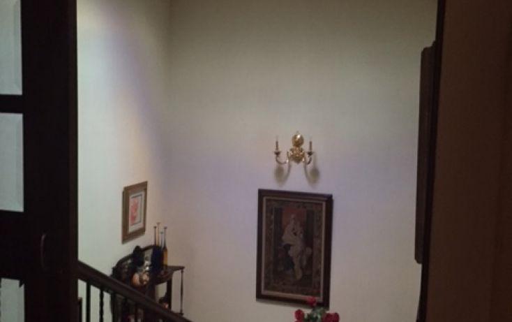 Foto de casa en venta en, san pedro, san pedro garza garcía, nuevo león, 1927884 no 13