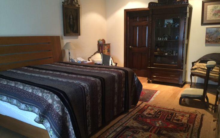 Foto de casa en venta en, san pedro, san pedro garza garcía, nuevo león, 1927884 no 20