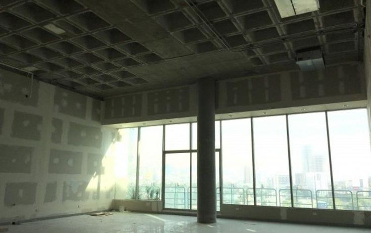 Foto de oficina en renta en  , san pedro, san pedro garza garcía, nuevo león, 2001498 No. 02