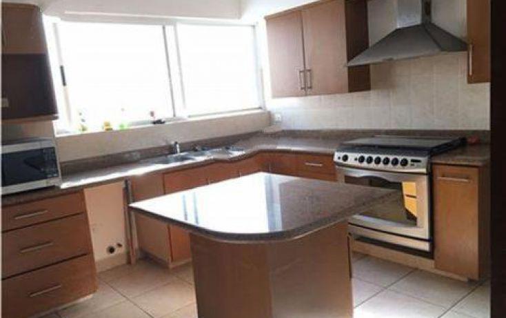 Foto de casa en renta en, san pedro, san pedro garza garcía, nuevo león, 2006308 no 01