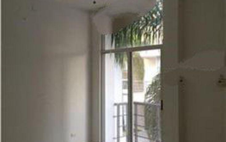 Foto de casa en renta en, san pedro, san pedro garza garcía, nuevo león, 2006308 no 03