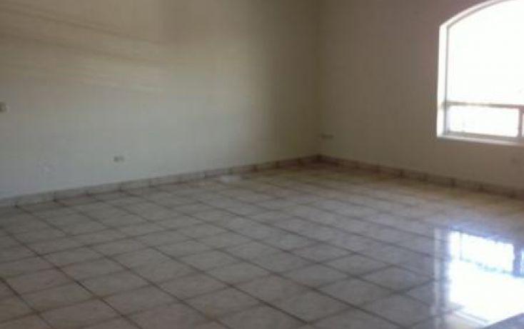 Foto de casa en renta en, san pedro, san pedro garza garcía, nuevo león, 2044400 no 01
