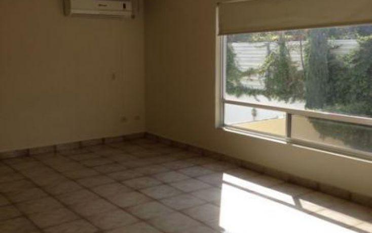 Foto de casa en renta en, san pedro, san pedro garza garcía, nuevo león, 2044400 no 02