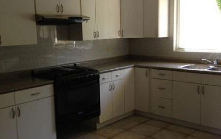 Foto de casa en renta en, san pedro, san pedro garza garcía, nuevo león, 2044400 no 05