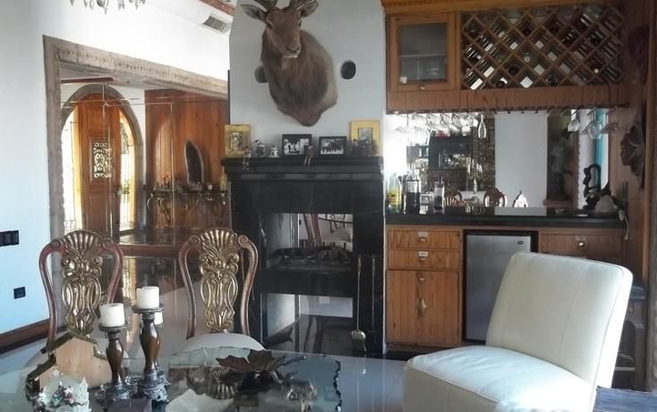 Foto de casa en venta en  , san pedro, san pedro garza garc?a, nuevo le?n, 452066 No. 03