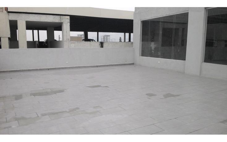 Foto de local en renta en  , san pedro, san pedro garza garcía, nuevo león, 452130 No. 03