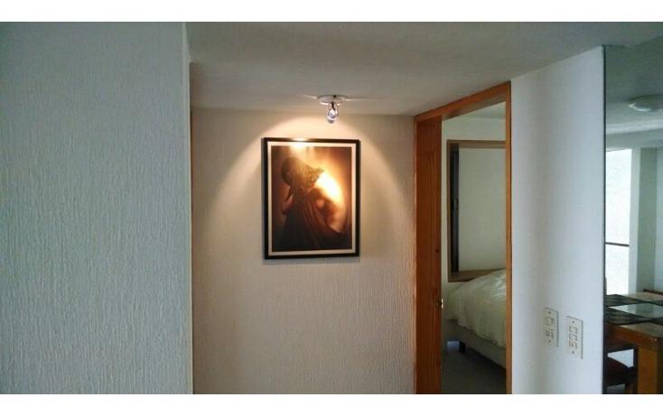 Foto de departamento en venta en  , san pedro, san pedro garza garcía, nuevo león, 491529 No. 02