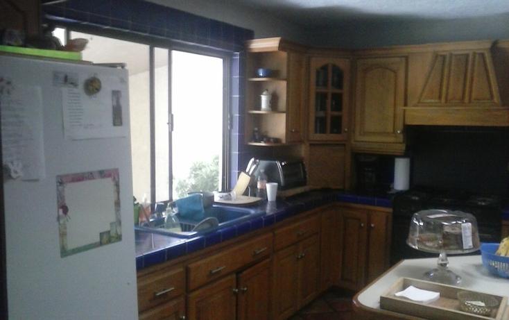 Foto de casa en venta en  , san pedro, san pedro garza garc?a, nuevo le?n, 500587 No. 08