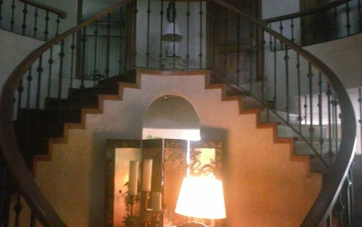 Foto de casa en venta en  , san pedro, san pedro garza garc?a, nuevo le?n, 500587 No. 15