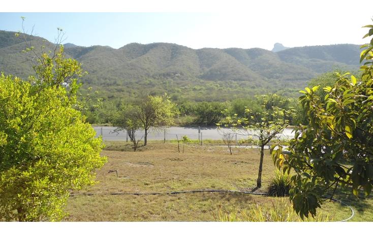 Foto de rancho en venta en  , san pedro, santiago, nuevo león, 1114957 No. 02