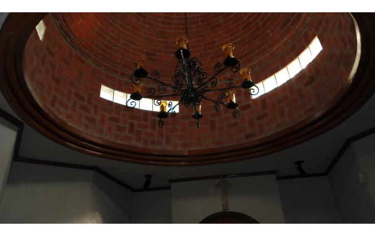 Foto de rancho en venta en  , san pedro, santiago, nuevo león, 1114957 No. 06