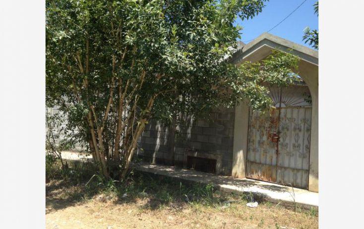 Foto de rancho en venta en, san pedro, santiago, nuevo león, 1324987 no 02