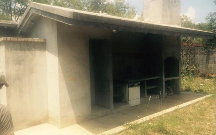 Foto de rancho en venta en, san pedro, santiago, nuevo león, 1324987 no 04