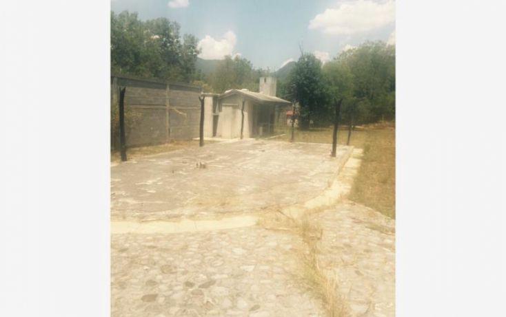 Foto de rancho en venta en, san pedro, santiago, nuevo león, 1324987 no 06