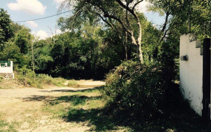 Foto de rancho en venta en, san pedro, santiago, nuevo león, 1324987 no 09