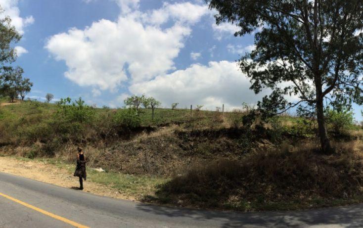 Foto de terreno habitacional en venta en, san pedro tecomatepec, ixtapan de la sal, estado de méxico, 1300139 no 01