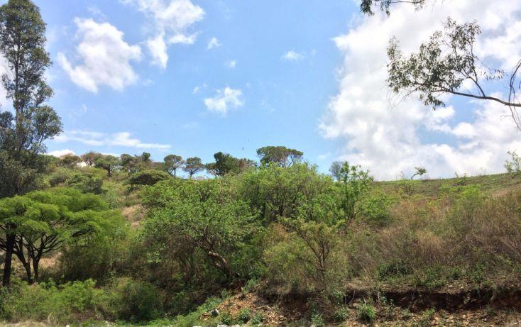 Foto de terreno habitacional en venta en, san pedro tecomatepec, ixtapan de la sal, estado de méxico, 1300139 no 07