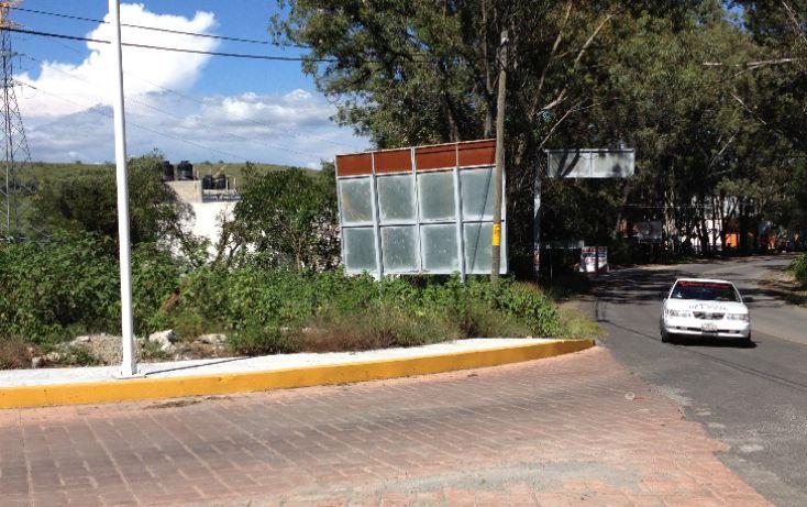 Foto de terreno comercial en venta en, san pedro tecomatepec, ixtapan de la sal, estado de méxico, 1355211 no 01