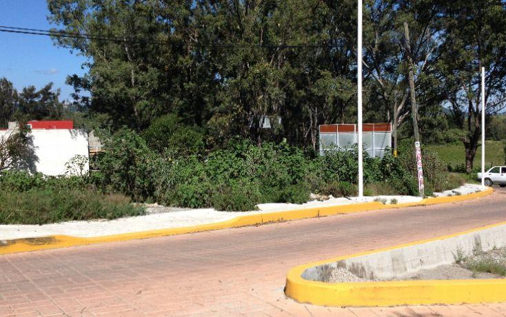 Foto de terreno comercial en venta en, san pedro tecomatepec, ixtapan de la sal, estado de méxico, 1355211 no 02