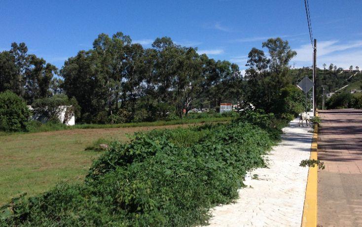 Foto de terreno comercial en venta en, san pedro tecomatepec, ixtapan de la sal, estado de méxico, 1355211 no 03