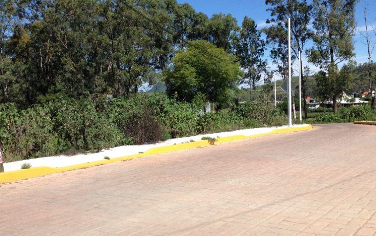 Foto de terreno comercial en venta en, san pedro tecomatepec, ixtapan de la sal, estado de méxico, 1355211 no 04