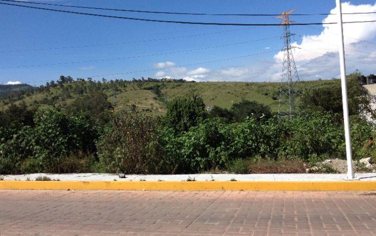 Foto de terreno comercial en venta en, san pedro tecomatepec, ixtapan de la sal, estado de méxico, 1355211 no 05