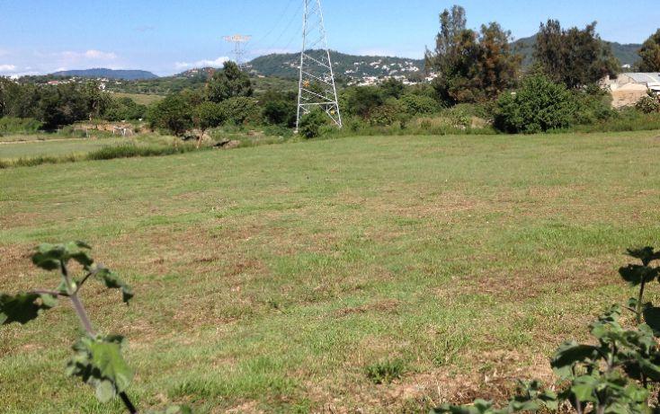 Foto de terreno comercial en venta en, san pedro tecomatepec, ixtapan de la sal, estado de méxico, 1355211 no 09