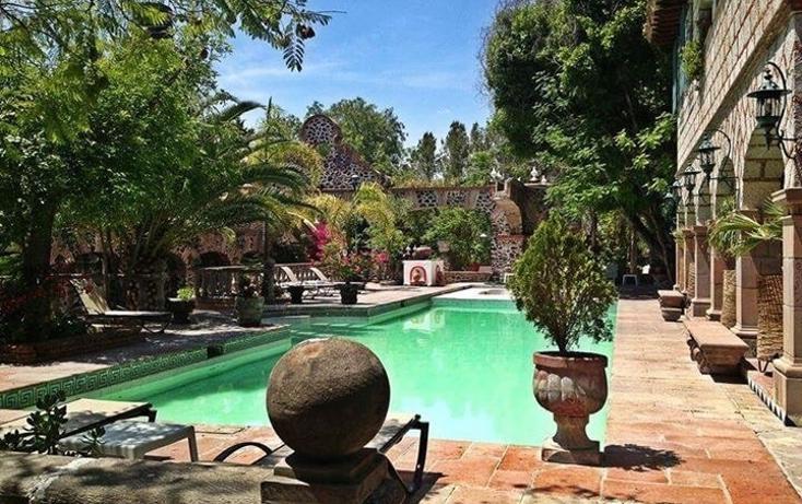 Foto de terreno habitacional en venta en  , san pedro tenango, apaseo el grande, guanajuato, 2733300 No. 01