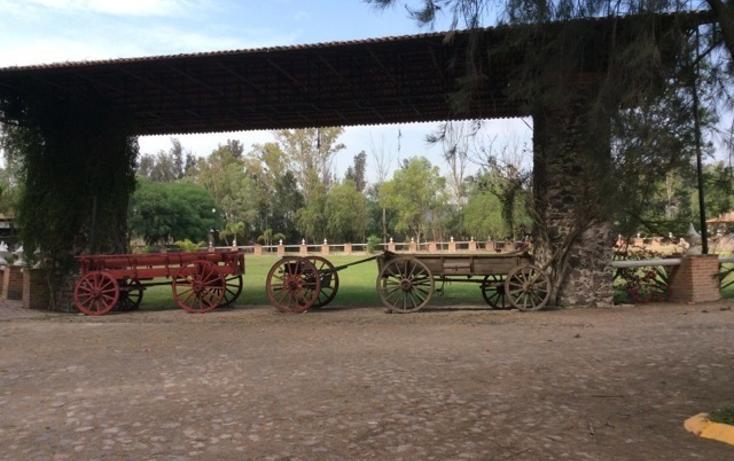 Foto de terreno habitacional en venta en  , san pedro tenango, apaseo el grande, guanajuato, 2733300 No. 04