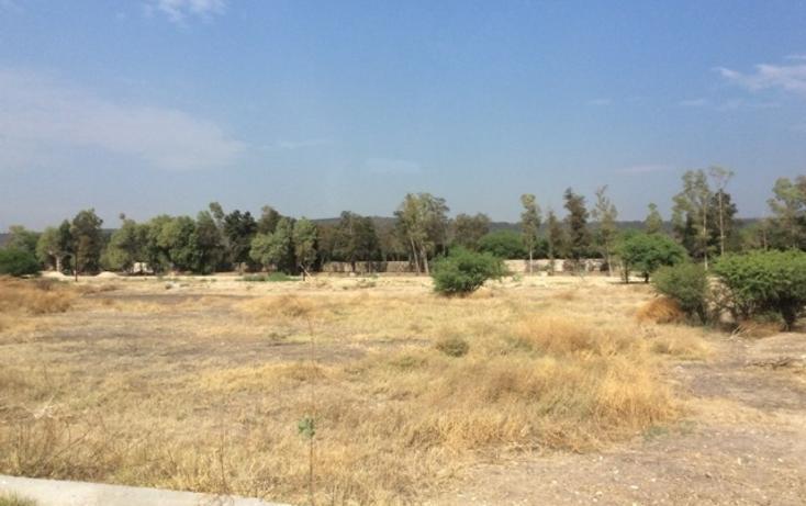 Foto de terreno habitacional en venta en  , san pedro tenango, apaseo el grande, guanajuato, 2733300 No. 06