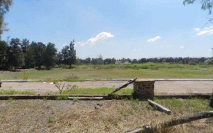 Foto de terreno habitacional en venta en  , san pedro tenango, apaseo el grande, guanajuato, 2733300 No. 10