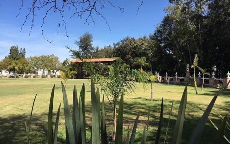 Foto de terreno habitacional en venta en  , san pedro tenango, apaseo el grande, guanajuato, 2733300 No. 13