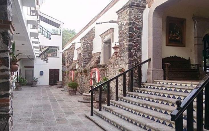 Foto de terreno habitacional en venta en  , san pedro tenango, apaseo el grande, guanajuato, 2733300 No. 15