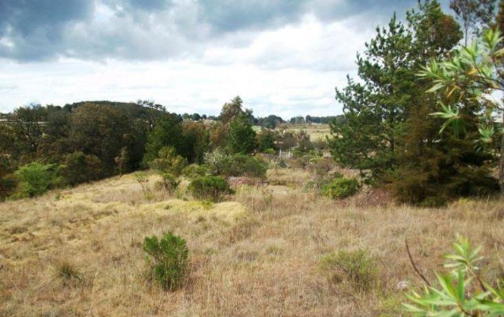Foto de terreno habitacional en venta en san pedro tenango, san pedro tenango, amealco de bonfil, querétaro, 1527156 no 03
