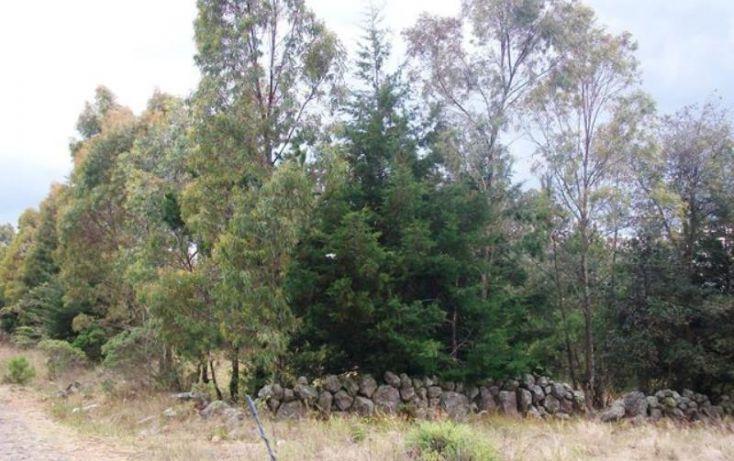 Foto de terreno habitacional en venta en san pedro tenango, san pedro tenango, amealco de bonfil, querétaro, 1527156 no 05