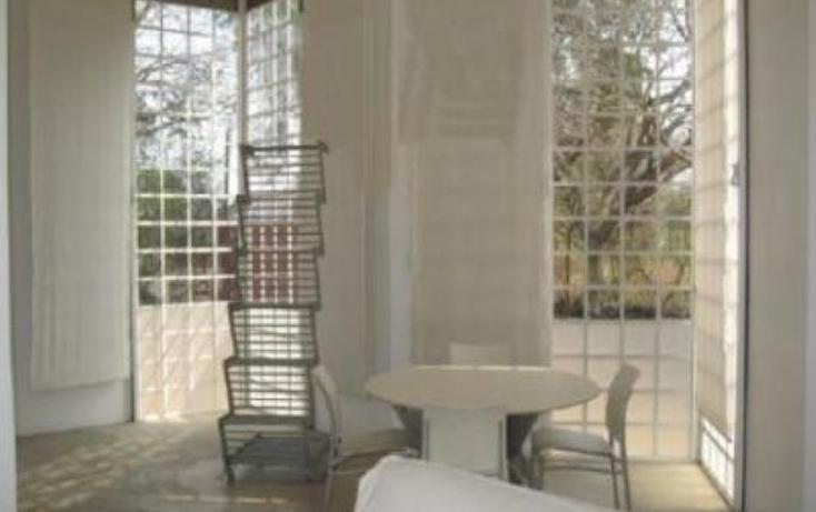Foto de casa en venta en  , san pedro, tepoztlán, morelos, 1650230 No. 05