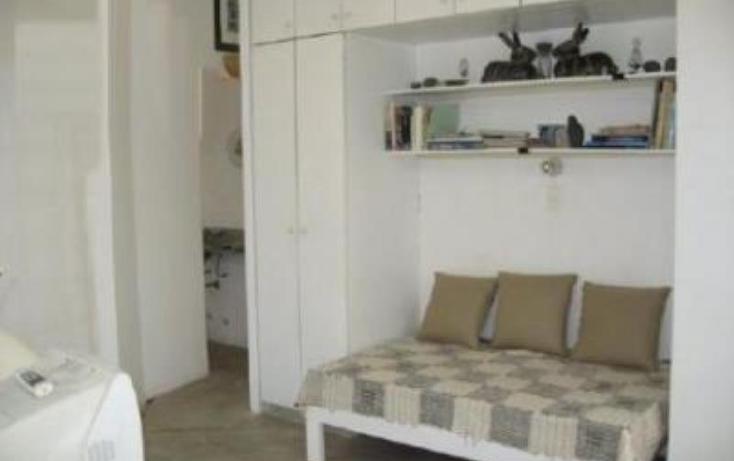 Foto de casa en venta en  , san pedro, tepoztlán, morelos, 1650230 No. 06