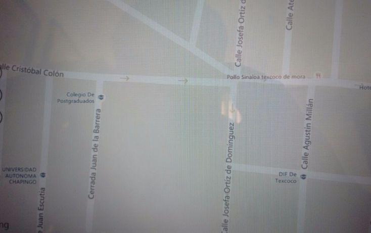 Foto de terreno habitacional en venta en, san pedro, texcoco, estado de méxico, 2025411 no 01