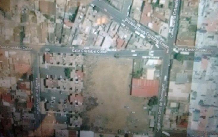 Foto de terreno habitacional en venta en, san pedro, texcoco, estado de méxico, 2025411 no 02
