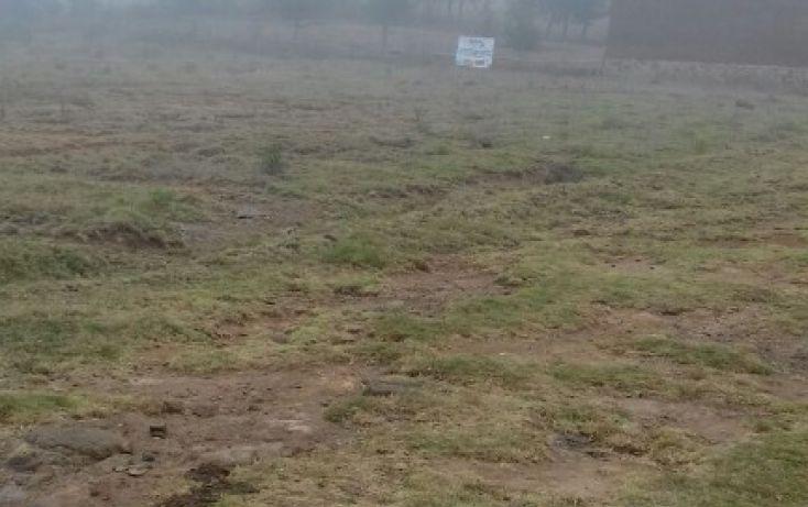 Foto de terreno habitacional en venta en san pedro tlachichilco sn, san pedro tlachichilco, acaxochitlán, hidalgo, 1749547 no 03
