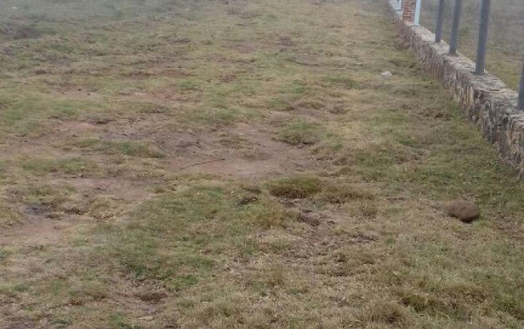 Foto de terreno habitacional en venta en san pedro tlachichilco sn, san pedro tlachichilco, acaxochitlán, hidalgo, 1749547 no 04