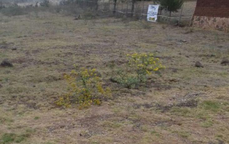 Foto de terreno habitacional en venta en san pedro tlachichilco sn, san pedro tlachichilco, acaxochitlán, hidalgo, 1749547 no 05