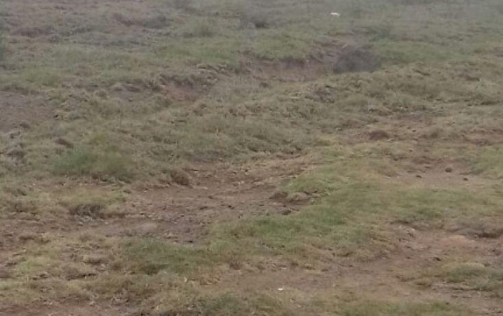 Foto de terreno habitacional en venta en san pedro tlachichilco sn, san pedro tlachichilco, acaxochitlán, hidalgo, 1749547 no 06