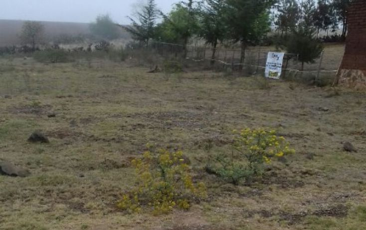 Foto de terreno habitacional en venta en san pedro tlachichilco sn, san pedro tlachichilco, acaxochitlán, hidalgo, 1749547 no 07