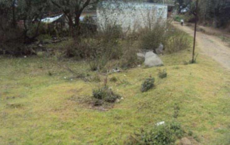Foto de terreno habitacional en venta en, san pedro, tlalmanalco, estado de méxico, 2020527 no 01
